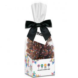 Dylan's Candy Bar Signature Boxi Treat Bag