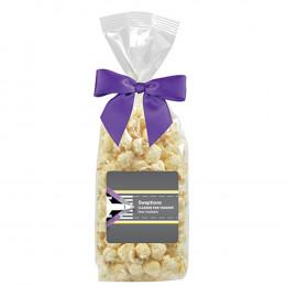 Gourmet Popcorn Gift Bag (Choose Flavor)