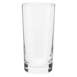 Custom Beverage Glass
