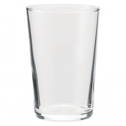 Custom Pub Glass Small