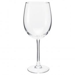 Custom Cachet 19oz White Wine Glass