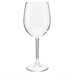 Custom Cachet 16oz White Wine Glass