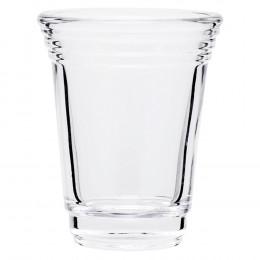 Custom Player Shot Glass