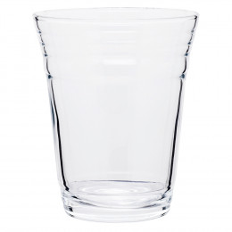 Custom Player Beer Taster Glass
