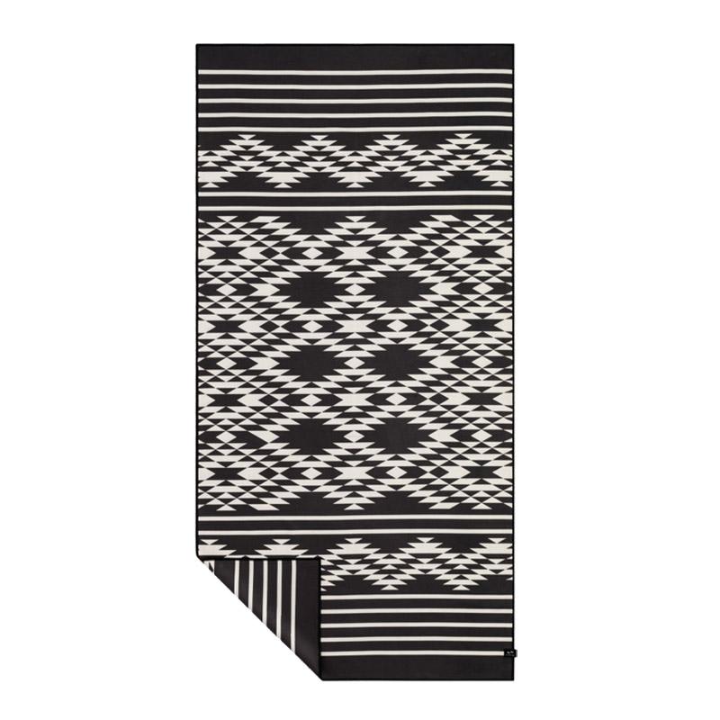 Slowtide® Quick-Dry Custom Towel