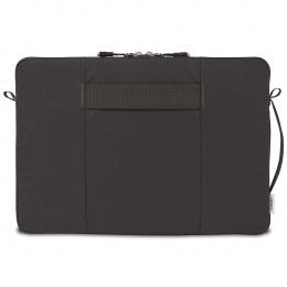 """Custom Osprey® Arcane 15"""" Laptop Sleeve"""