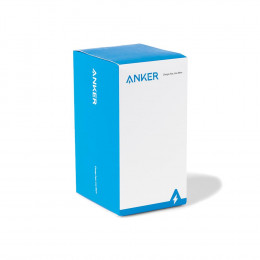 Custom Anker® Wireless High-Speed Standing Phone Charger