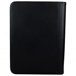 Custom Travis & Wells® Leather Padfolio