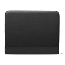 Custom Travis & Wells® Ashton Leather Padfolio