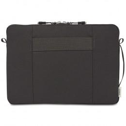 """Custom Osprey® Arcane 13"""" Laptop Sleeve"""