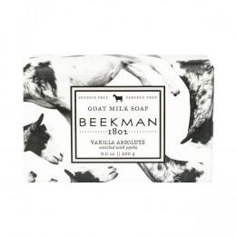 Beekman 1802 Luxury Goat Milk Soap Bar Gift Set