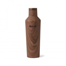 Corkcicle® 16 oz. Insulated Custom Canteen