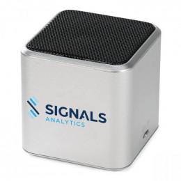 Wireless Custom Logo Speaker