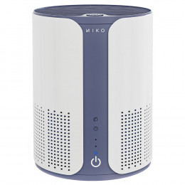 Ibuki Air Purifier and Essential Oil Diffuser
