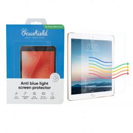 Ocushield iPad Screen Protector