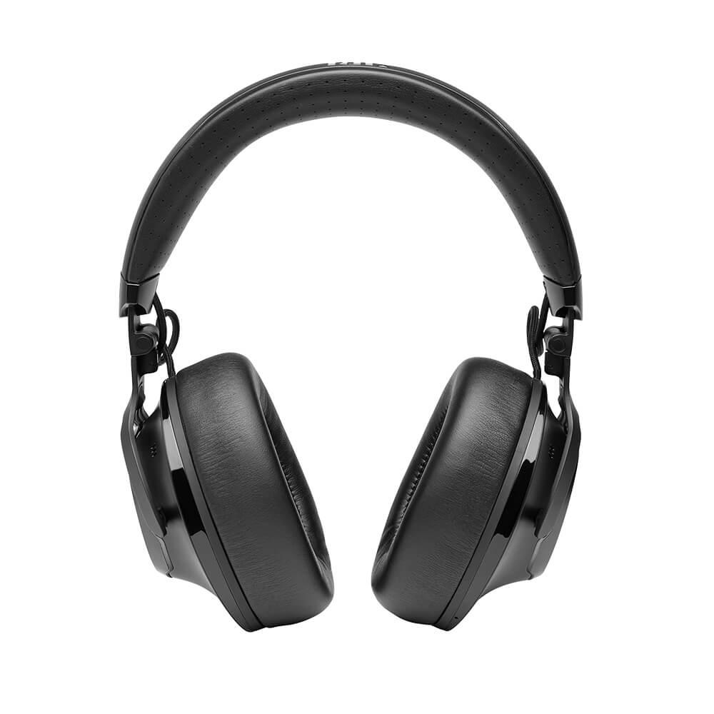 Custom JBL Club 950NC Wireless Over-Ear Headphones
