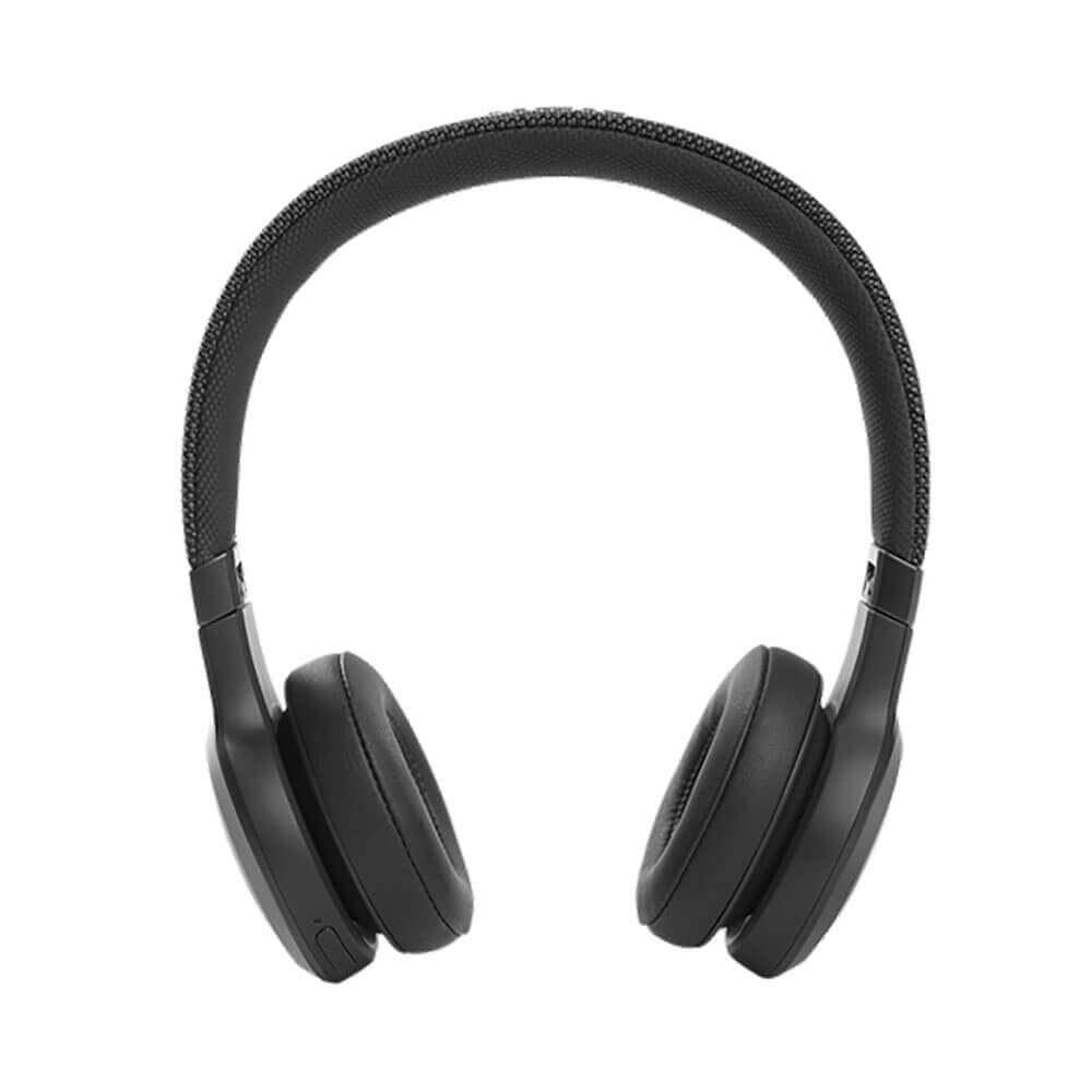 Custom JBL Live 460NC Wireless On-Ear NC Headphones