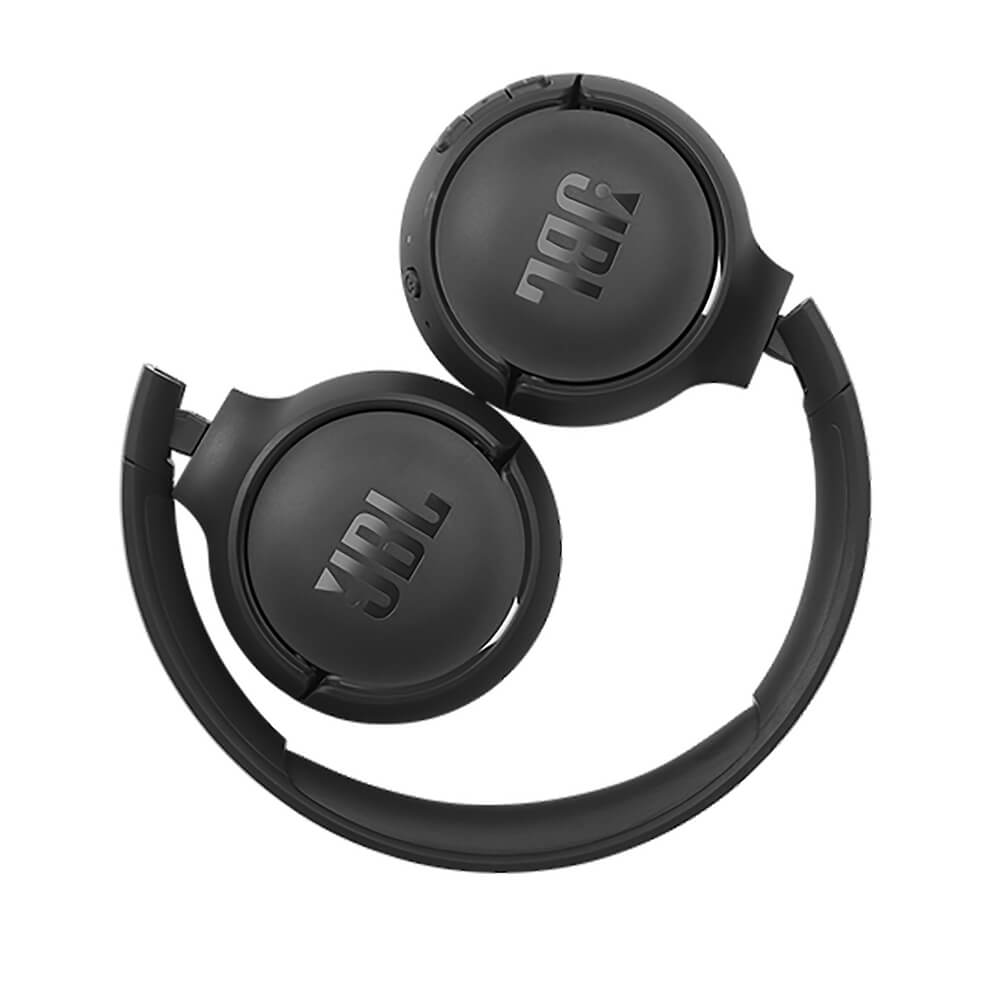 Custom JBL Tune 510BT Wireless On-Ear Headphones