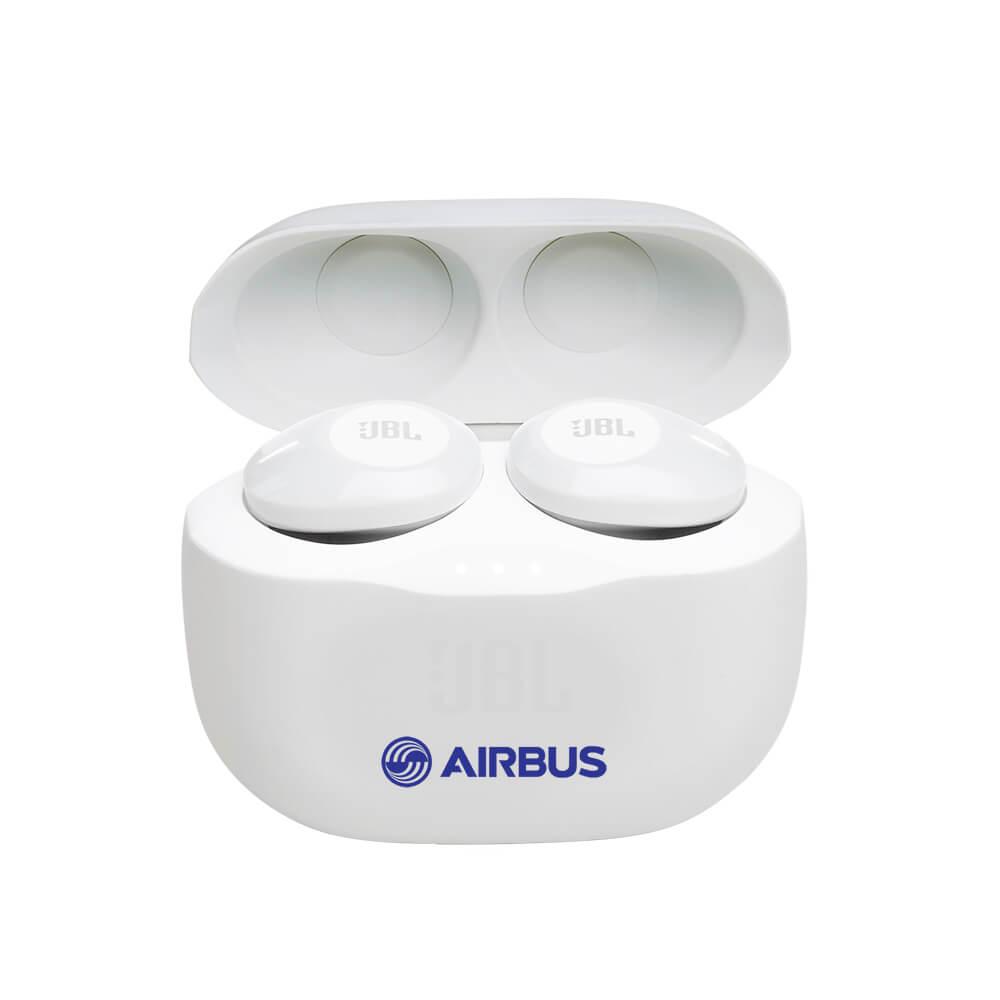 Custom JBL Tune 120TWS Truly Wireless In-Ear Headphones