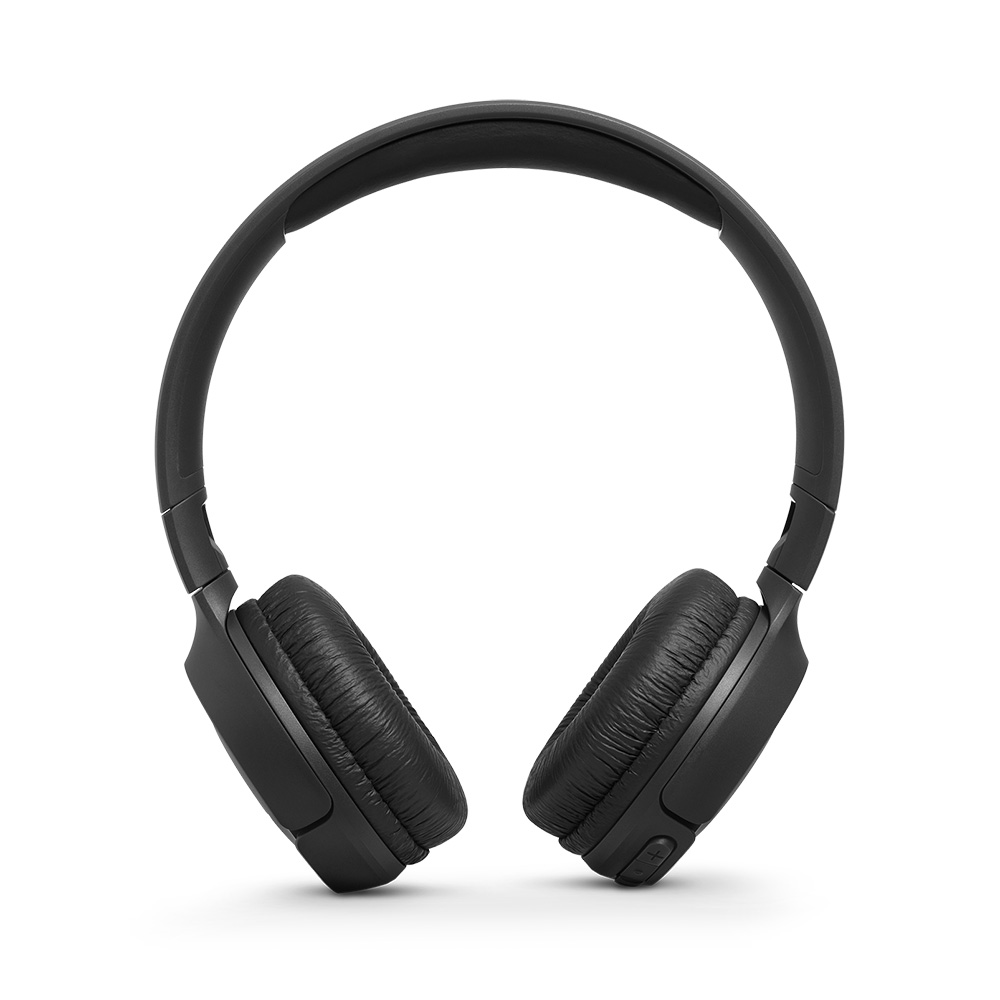Custom JBL Tune 500BT Wireless On-Ear Headphones