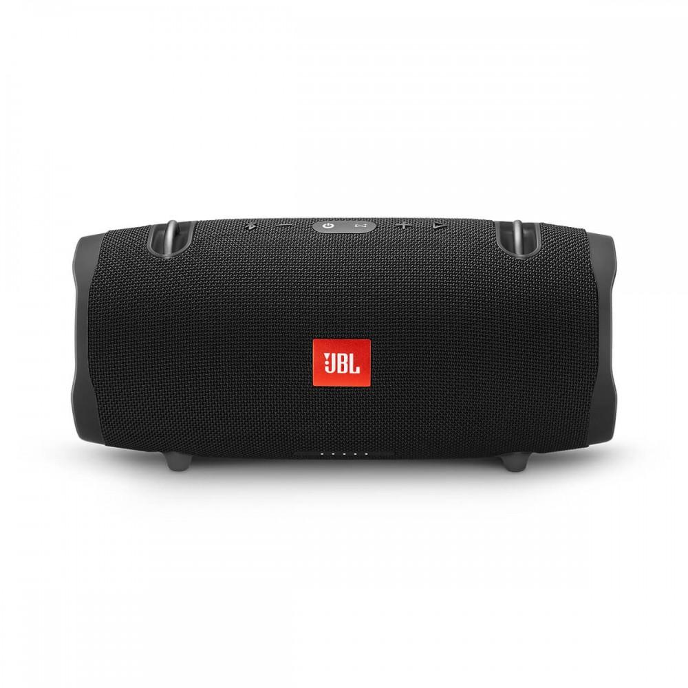 Custom JBL Xtreme 2 Portable Bluetooth Speaker