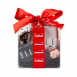 Custom Rise and Shine Gift Set