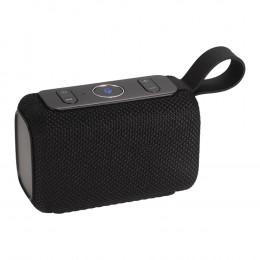 Custom Outdoor Bluetooth Speaker with Amazon Alexa