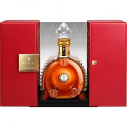 Louis XIII de Remy Martin Grande 750ml Champagne Cognac