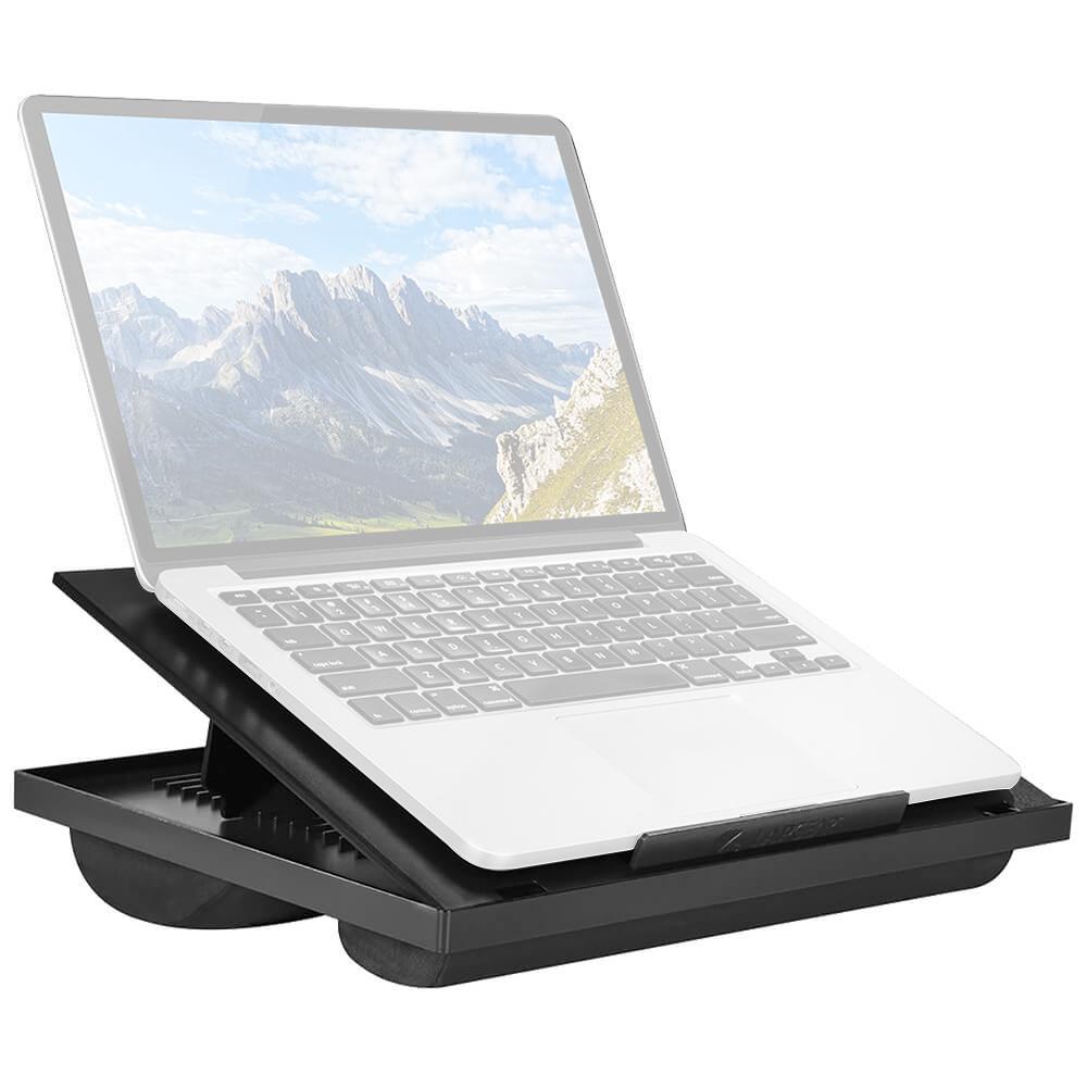 Lapgear Custom Ergo Lap Desk