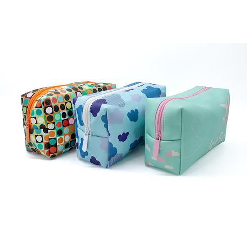 Glam Mailer Kit