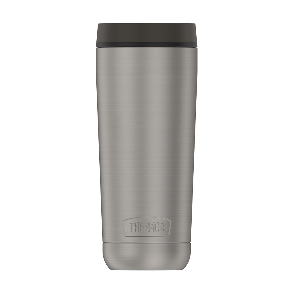 Custom Guardian Collection by Thermos® Stainless Steel Tumbler 18 oz.