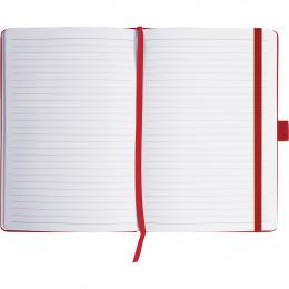 Custom Nova Journal