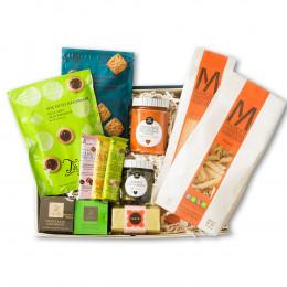 Italian Essentials Box