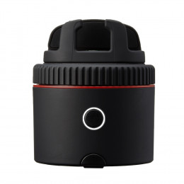 Pivo Pod Smartphone Photography Gadget Red