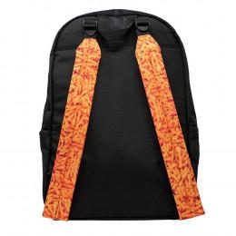 Custom Waterproof Tech Backpack