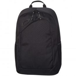 Custom Oakley® Method 360 Ellipse 22L Backpack