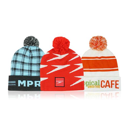 Winter Gift Kit