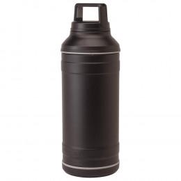 Custom Pelican™ 64oz. Traveler Bottle