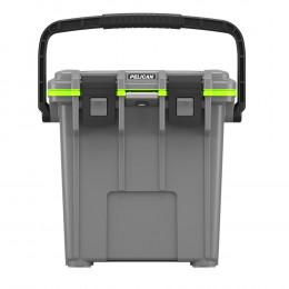 Custom Pelican™ 20qt Elite Cooler