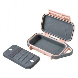 Custom Pelican™ Mobile Phone Protector Go Case G40