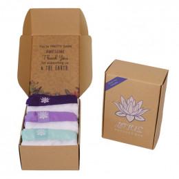 Lotus Produce Bags 9pc