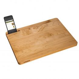 Personalized Pro Classic 2.0 Maple Kitchen Prep Board