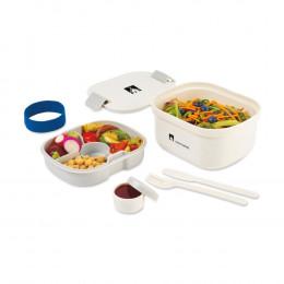 Custom Sarada Bento Lunch Box