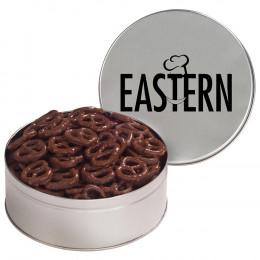 Your Choice Assorted Snacks Tin