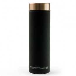 Custom Asobu® Le Baton and Imperial Coffee Gift Set
