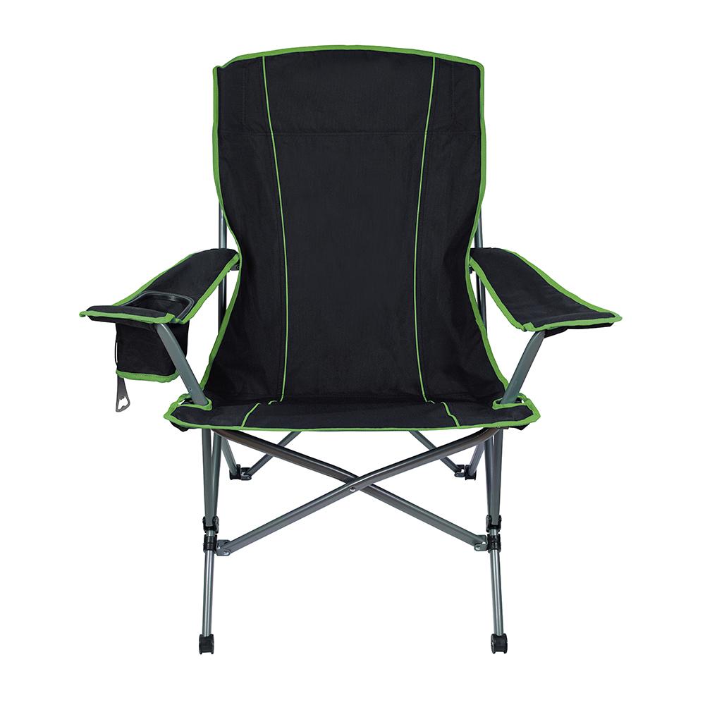 Koozie® Everest Oversized Custom Chair