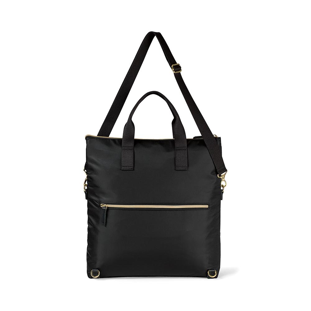 Custom Samsonite Mobile Solution Convertible Backpack