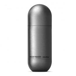 Custom Asobu® 14oz Orb Bottle