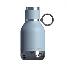 Custom Asobu® Dog Bowl Bottle