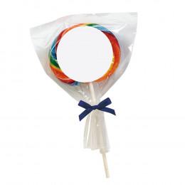 Logo Lollipop